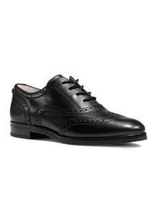 MICHAEL Michael Kors Regent Lace Up Oxfords