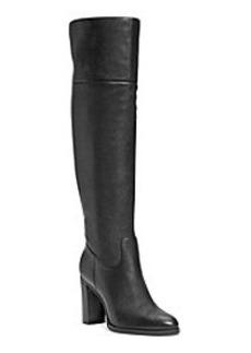"""MICHAEL Michael Kors® """"Regina"""" Boots"""
