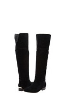 MICHAEL Michael Kors Regina Flat Boot