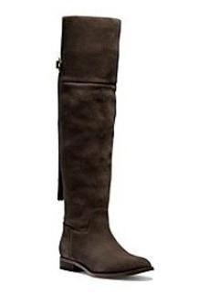 "MICHAEL Michael Kors® ""Rhea"" Casual Boots"