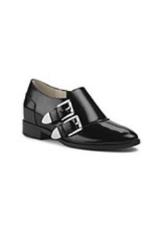 "MICHAEL Michael Kors® ""Robin"" Dress Shoes"