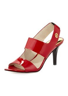 MICHAEL Michael Kors Rochelle Open-Toe Sandal