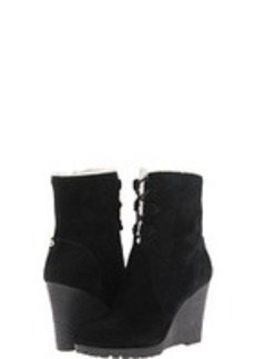MICHAEL Michael Kors Rory Boot
