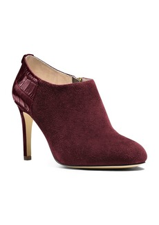 "MICHAEL Michael Kors® ""Sammy"" Ankle Booties"
