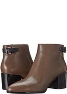 MICHAEL Michael Kors Saylor Ankle Boot