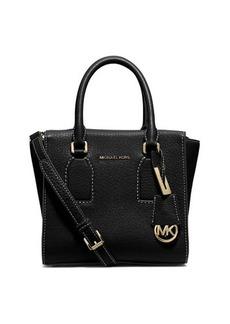 MICHAEL Michael Kors Selby Medium Zip-Top Messenger Bag