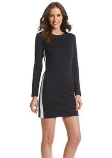 MICHAEL Michael Kors® Side Stripe Dress