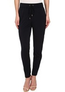 MICHAEL Michael Kors Side Zip Pants