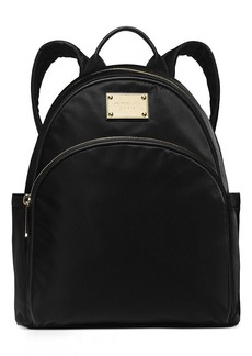 MICHAEL Michael Kors Small Nylon Backpack - A Macy's Exclusive