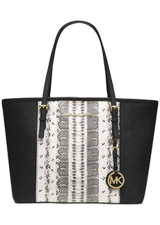 MICHAEL Michael Kors Small Travel Tote
