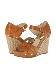 MICHAEL Michael Kors Somerly Wedge