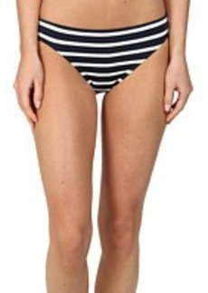 MICHAEL Michael Kors Sophia Stripe Classic Bottom