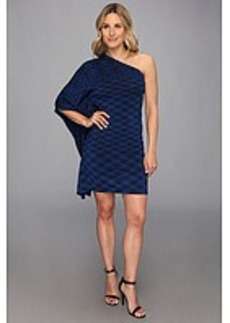 MICHAEL Michael Kors Spacedye Sweater Dress