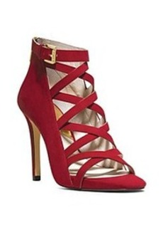 "MICHAEL Michael Kors® ""Thedore"" High Strapped Heels *"