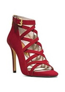 "MICHAEL Michael Kors® ""Thedore"" High Strapped Heels"