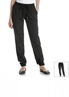 MICHAEL Michael Kors® Track Pants
