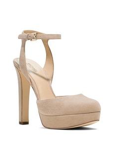 "MICHAEL Michael Kors® ""Trish"" Platform Dress Heels"