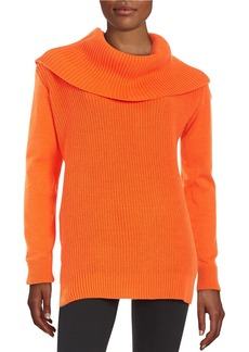 MICHAEL MICHAEL KORS Turtleneck Sweater