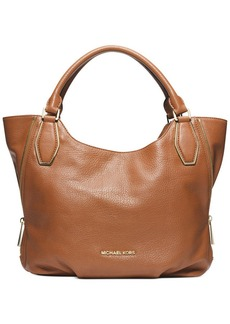 MICHAEL Michael Kors Vanessa Medium Shoulder Tote