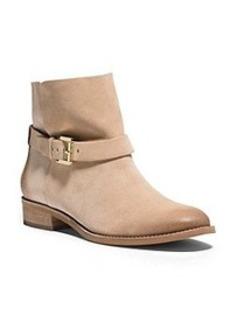 "MICHAEL Michael Kors® ""Walton"" Ankle Boots"