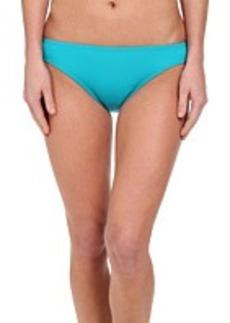 MICHAEL Michael Kors Watch Band Classic Bikini Bottom