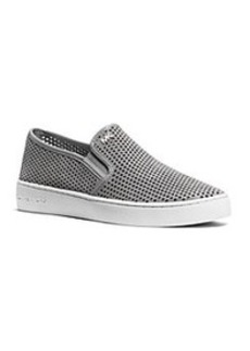 "MICHAEL Michael Kors® Women's ""Brett"" Casual Shoes"