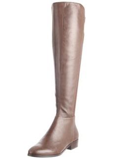 MICHAEL Michael Kors Women's Bromley Flat Boot