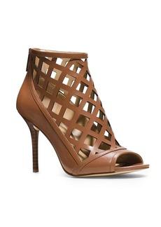 "MICHAEL Michael Kors ""Yvonne"" Dress Heels"