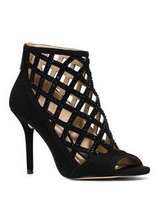 "MICHAEL Michael Kors® ""Yvonne"" Embellished Dress Heels"