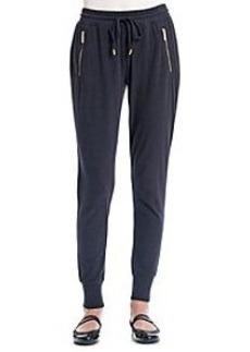 MICHAEL Michael Kors® Zip Pocket Pants