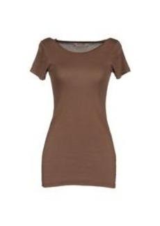 MICHAEL STARS - Short sleeve t-shirt
