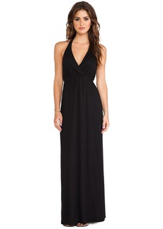 Michael Stars Alice Maxi Dress