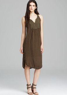Michael Stars Dress - Cossette Linen