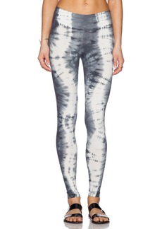 Michael Stars Full Length Legging