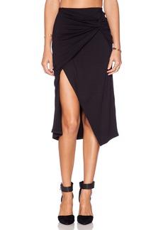 Michael Stars Sarafina Maxi Skirt