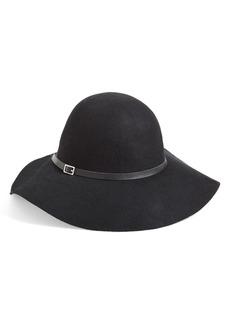 Michael Stars 'Uptown' Floppy Hat