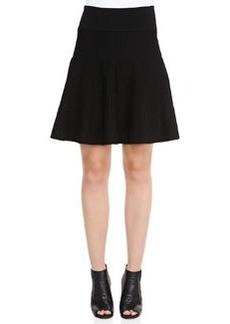 Delilah Skirt   Delilah Skirt