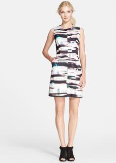 Milly 'Coco' Sleeveless Dress