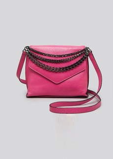 MILLY Crossbody - Collins Chain