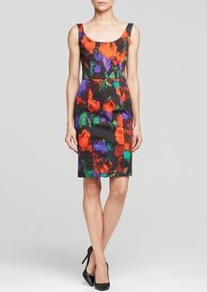 MILLY Dress - Sophia Floral Print