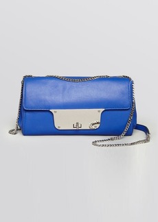 MILLY Shoulder Bag - Isabella