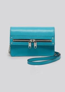 MILLY Shoulder Bag - Riley Mini