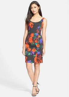 Milly 'Sophia' Dress