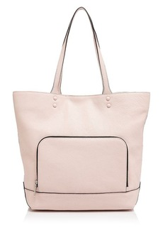MILLY Tote - Astor
