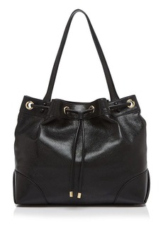 MILLY Tote - Hudson
