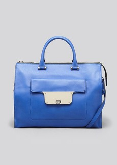 MILLY Tote - Isabella Large