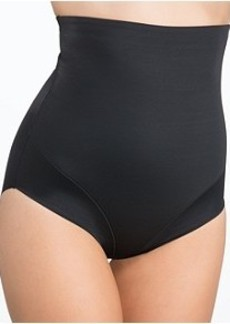 Miraclesuit Extra Firm Control Comfort Leg High-Waist Brief