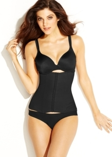 Miraclesuit Firm Control Waist Cincher Inches Off 2615