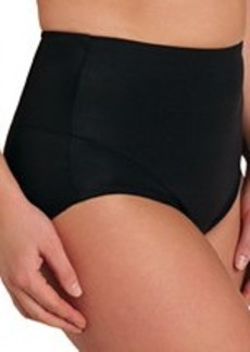 Miraclesuit Real Smooth Extra Firm Control Brief