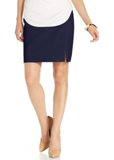 Miraclesuit Shaping Pencil Skirt